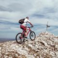 Benefits of Cycling Five Most Critical Benefits